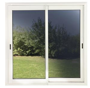Film Sans Tain Pour Fenêtre 200x75 Cm Brico Dépôt
