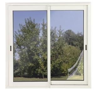 film antichaleur pour fen tre 200x75 cm brico d p t. Black Bedroom Furniture Sets. Home Design Ideas