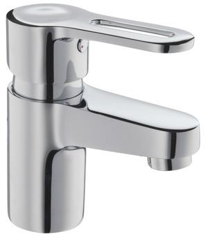 mitigeur lavabo cascade robinet m langeur lavabo brico d p t. Black Bedroom Furniture Sets. Home Design Ideas