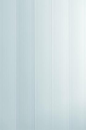 Lambris & Accessoires - Brico Dépôt