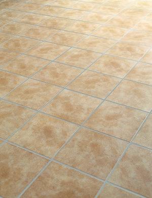 Sol ext rieur magasin de bricolage brico d p t for Carrelage exterieur 50x50