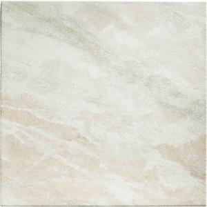 Plinthe talento 8 x 34 cm brico d p t for Carrelage mouchete