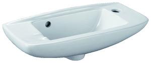 lavabo vasque lave mains brico d p t. Black Bedroom Furniture Sets. Home Design Ideas