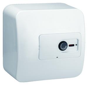 production d 39 eau chaude production traitement de l 39 eau brico d p t. Black Bedroom Furniture Sets. Home Design Ideas