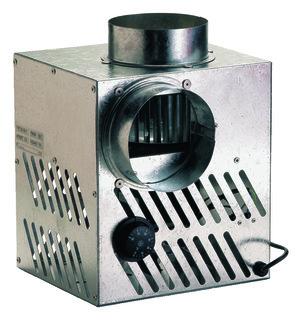 traitement de l 39 air chauffage isolation a ration brico d p t. Black Bedroom Furniture Sets. Home Design Ideas