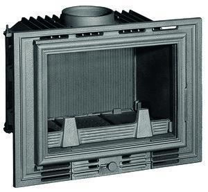 brico d p t magasin de bricolage prix d p t. Black Bedroom Furniture Sets. Home Design Ideas