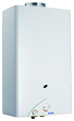 chauffe eau gaz butane propane brico depot g nie sanitaire. Black Bedroom Furniture Sets. Home Design Ideas