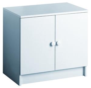 Meuble de salle de bains meuble de salle de bains for Meuble lavabo salle de bain brico depot