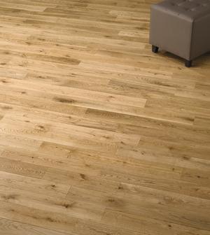 parquet brico d p t. Black Bedroom Furniture Sets. Home Design Ideas