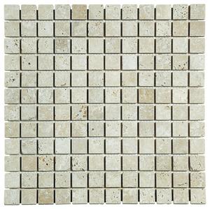Mosaïque - Carreaux mosaïque pour salle de bain & déco - Brico Dépôt