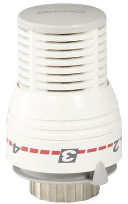 La prime nergie brico d p t - Robinet thermostatique radiateur brico depot ...