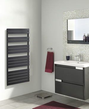 s che serviette salle de bains wc brico d p t. Black Bedroom Furniture Sets. Home Design Ideas
