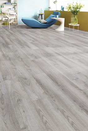 sol stratifi pour pi ces passage intensif magasin de bricolage brico d p t. Black Bedroom Furniture Sets. Home Design Ideas