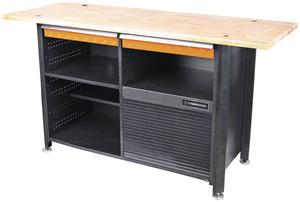 etau petit tau de table ou tabli en acier brico d p t. Black Bedroom Furniture Sets. Home Design Ideas