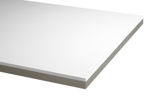 plan de travail stratifi 3m magasin de bricolage brico d p t. Black Bedroom Furniture Sets. Home Design Ideas