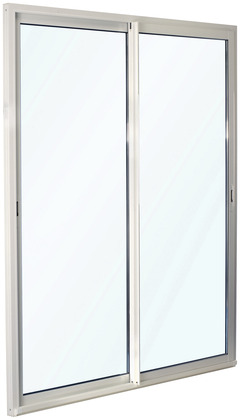 baie vitr e fen tre et baie vitr e brico d p t. Black Bedroom Furniture Sets. Home Design Ideas