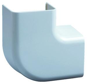 climatisation pompe chaleur r versible brico d p t. Black Bedroom Furniture Sets. Home Design Ideas