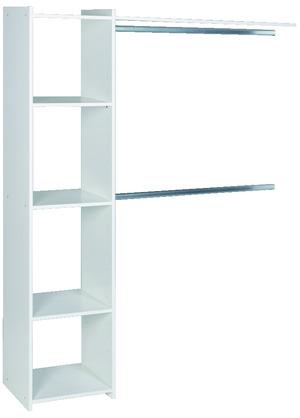 kits d 39 am nagement magasin de bricolage brico d p t. Black Bedroom Furniture Sets. Home Design Ideas
