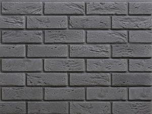 Plaquette de parement en b ton all g 22 2x7 3 cm ep 8 - Plaquette de parement brico depot ...
