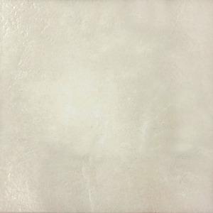 Plinthe carrelage - Brico Dépôt
