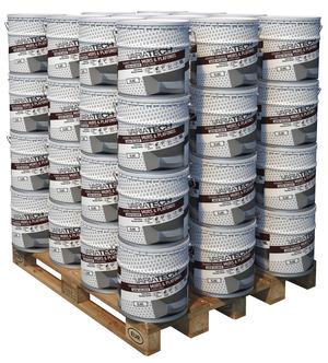 Mur plafond satin peinture int rieure brico d p t - Peinture plafond brico depot ...