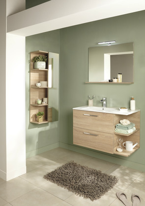 Salle de bains & WC - Brico Dépôt