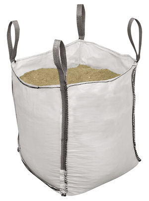 Big bag sable pas cher avec leroy merlin brico depot - Big bag terre vegetale leroy merlin ...