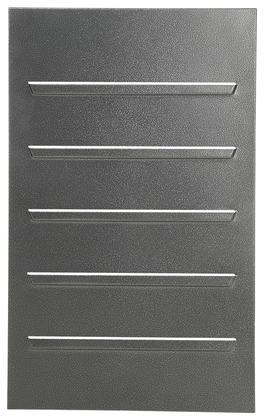 caisse outil boite malette valise de rangement d 39 outil brico d p t. Black Bedroom Furniture Sets. Home Design Ideas