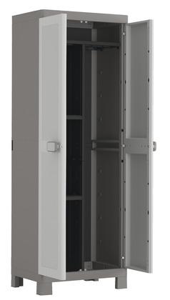 armoire de rangement prix bas avec brico depot et leroy merlin. Black Bedroom Furniture Sets. Home Design Ideas