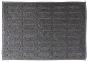 caillebottis bois tapis salle de bain brico d p t. Black Bedroom Furniture Sets. Home Design Ideas