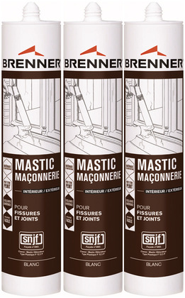 mastic bois brico depot resine de protection pour peinture. Black Bedroom Furniture Sets. Home Design Ideas