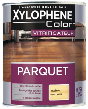vitrificateur parquet brico depot resine de protection pour peinture. Black Bedroom Furniture Sets. Home Design Ideas