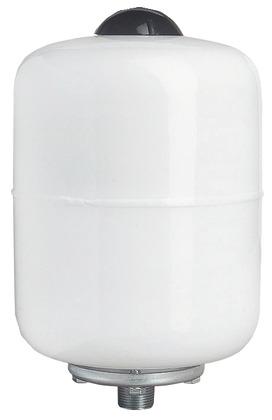 Chauffe eau lectrique accessoires brico d p t - Chauffe eau triphase brico depot ...