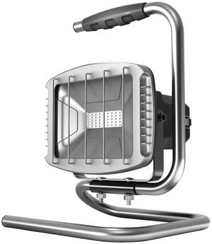 lampe projecteur de chantier led clairage industriel brico d p t. Black Bedroom Furniture Sets. Home Design Ideas