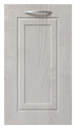 meuble de cuisine & façade | meuble de cuisine - brico dépôt