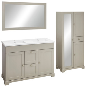 meuble salle de bain brico depot saran
