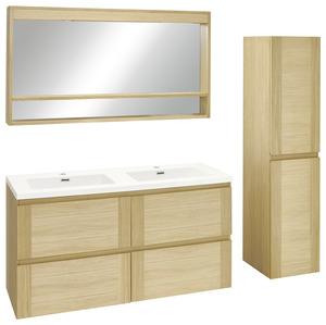 Salle de bains toilettes wc brico d p t - Mitigeur salle de bain brico depot ...