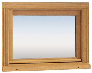 fen tre en bois double simple vitrage ch ssis brico d p t. Black Bedroom Furniture Sets. Home Design Ideas