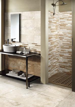 fa ence carrelage mural salle de bain cuisine brico d p t. Black Bedroom Furniture Sets. Home Design Ideas