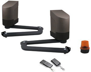 motorisation portail volet domotique brico d p t. Black Bedroom Furniture Sets. Home Design Ideas