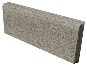 Gravier all e bordure brico d p t for Bordures de jardin en beton brico depot