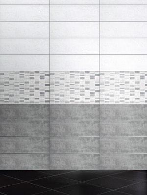 faÏence - carrelage mural - brico dépôt - Brico Carrelage Salle De Bain