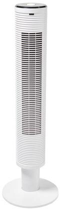 ventilateur colonne sur pied tour climatiseur mobile brumisateur brico d p t. Black Bedroom Furniture Sets. Home Design Ideas