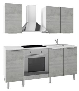 cuisine metro brico depot ustensiles de cuisine. Black Bedroom Furniture Sets. Home Design Ideas