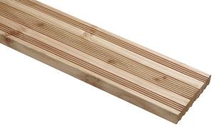lames de terrasse bois magasin de bricolage brico d p t. Black Bedroom Furniture Sets. Home Design Ideas