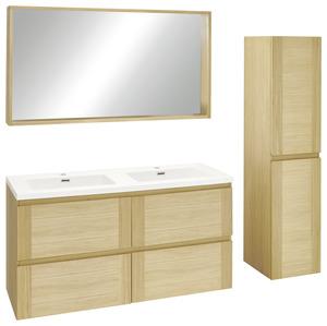 Quelques liens utiles for Miroir salle de bain brico depot