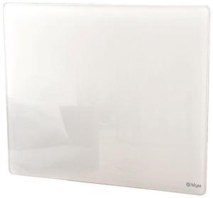 radiateurs inertie magasin de bricolage brico d p t. Black Bedroom Furniture Sets. Home Design Ideas