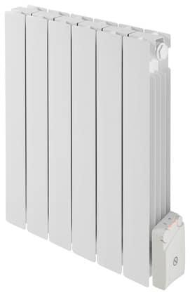 Radiateur a inertie fluide prix bas avec brico depot et for Radiateur a inertie ceramique brico depot