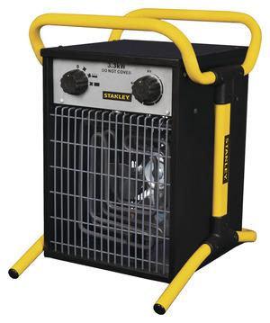 chauffage radiateur d 39 appoint lectrique infrarouge brico d p t. Black Bedroom Furniture Sets. Home Design Ideas