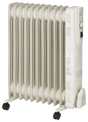 chauffage radiateur d 39 appoint lectrique infrarouge. Black Bedroom Furniture Sets. Home Design Ideas